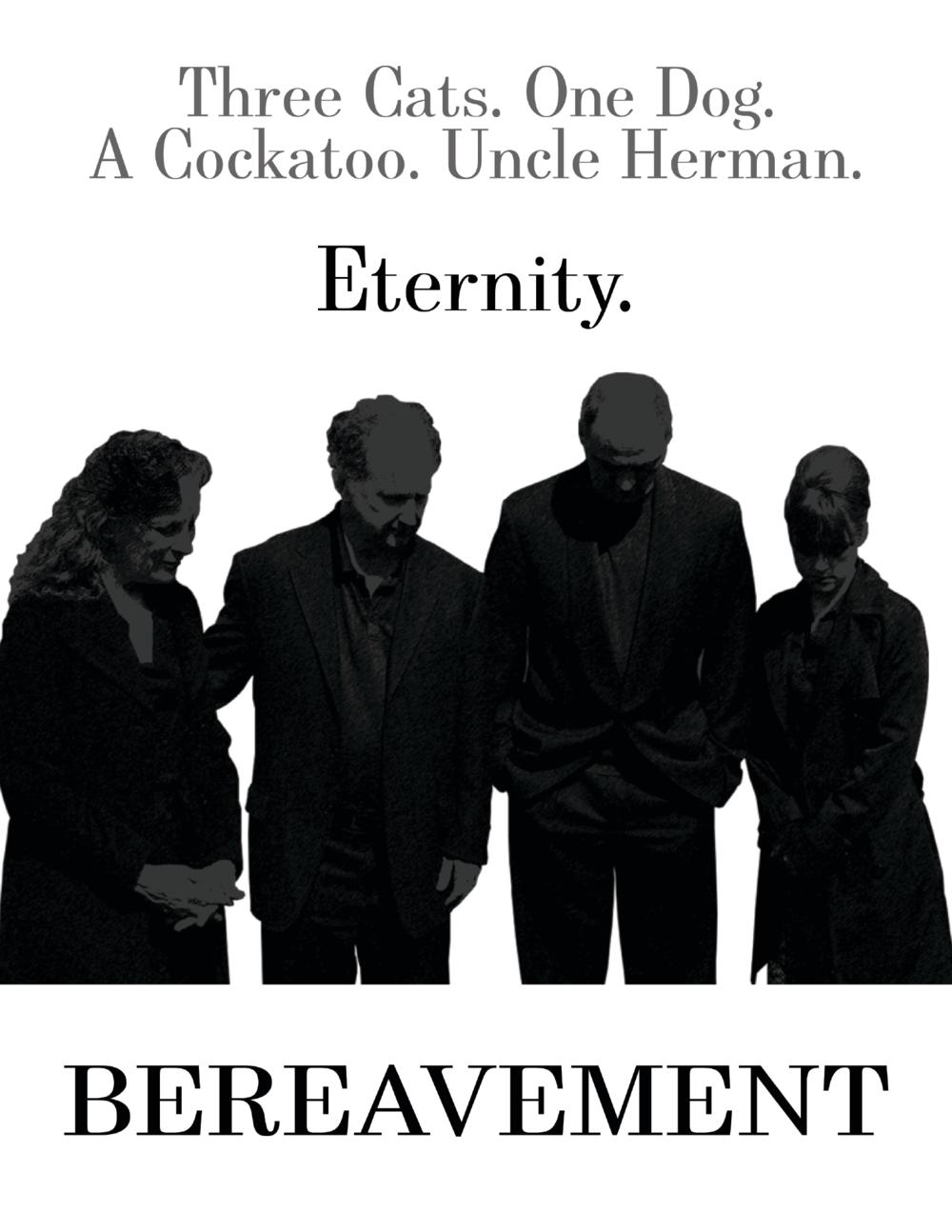 7 - Bereavement.png