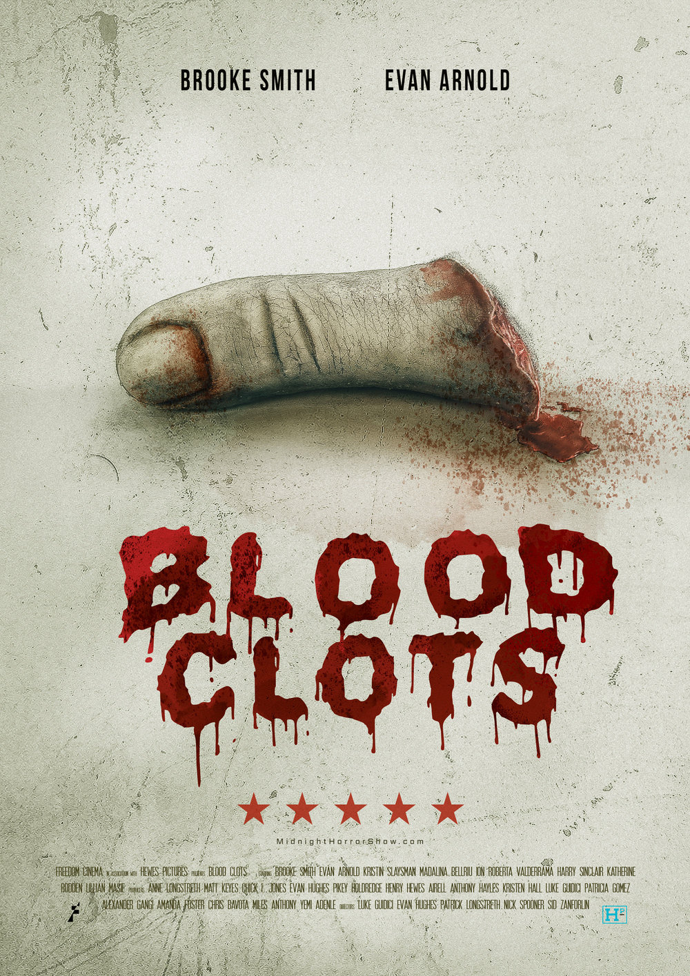 Blood Clots (portrait).jpg