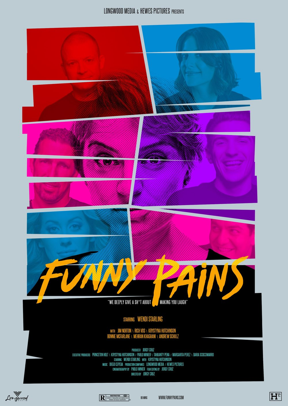Funny Pains poster.jpeg