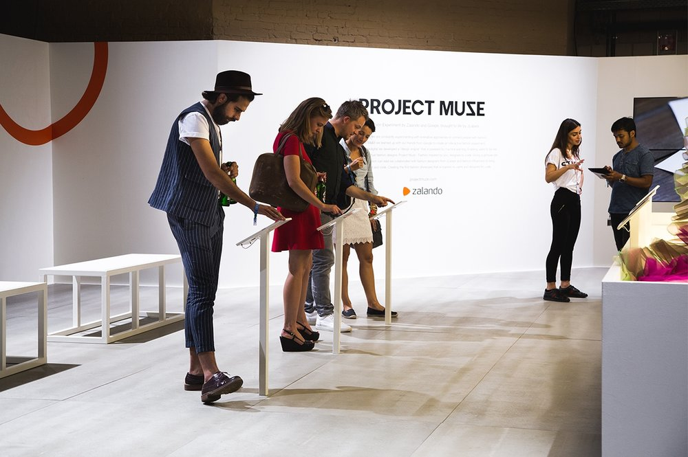 project-muze-event-5.jpg