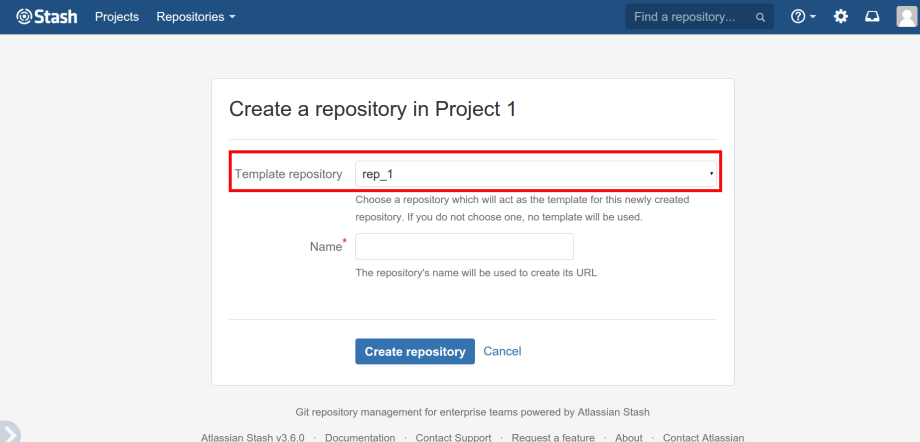 repository-homepage.png