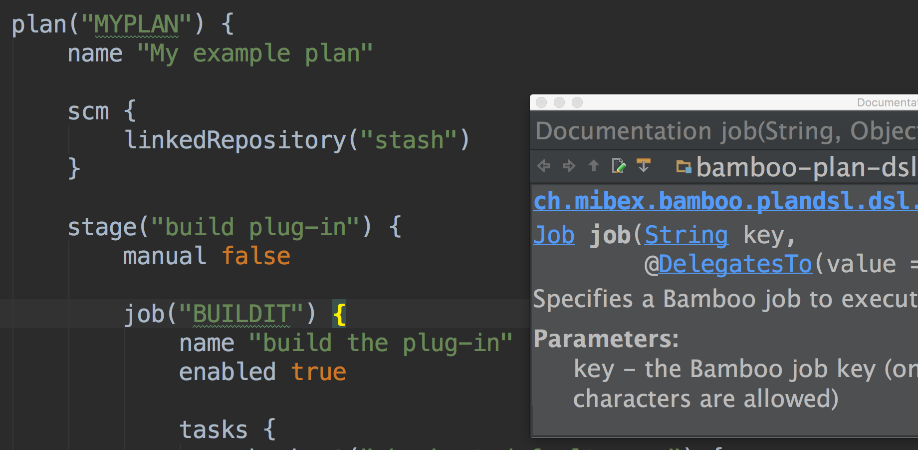 plandsl-intellij.png