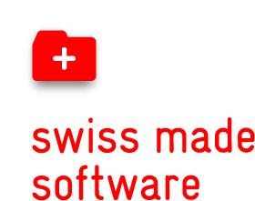 SMS_Logo_kurz_150dpi_RGB.jpg