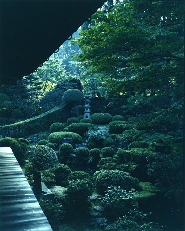 OHARA / JAPAN