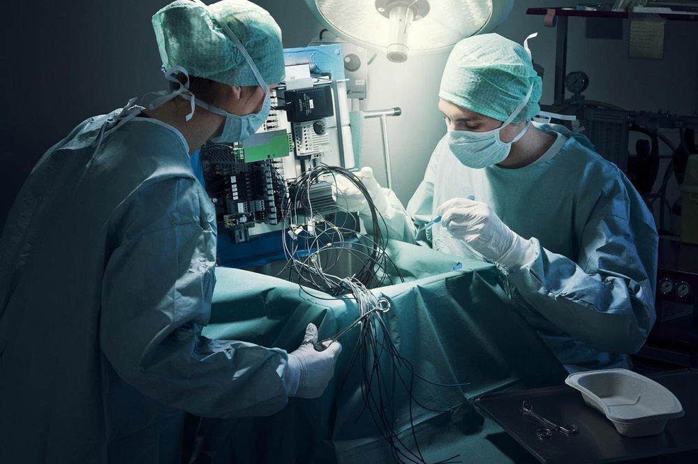 RB_Bekas_Surgeons_f1_RGB.jpg