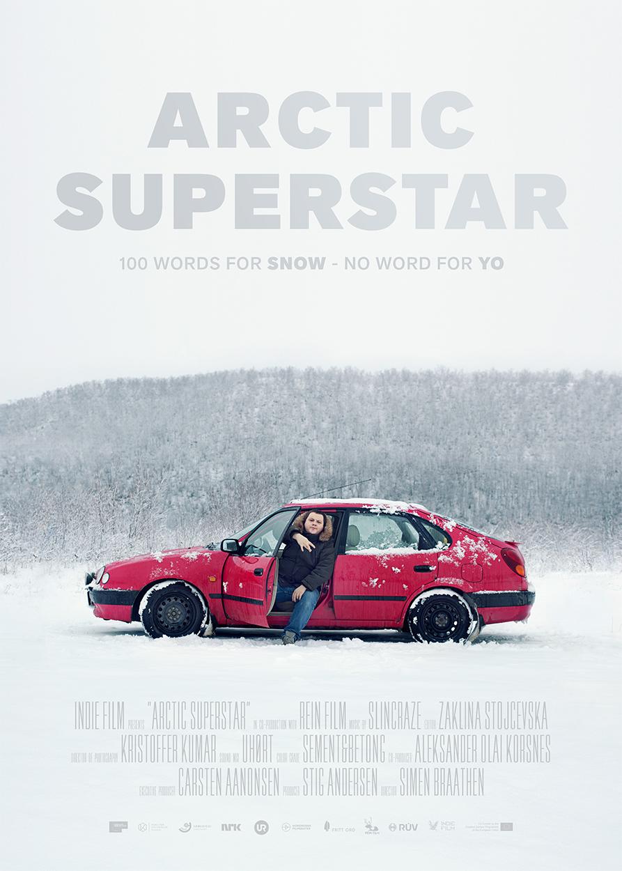 Arctic_Superstar_Poster_001.jpg