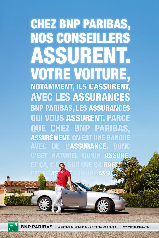LB-BNP-Voiture-r7-rvb-texte.jpg