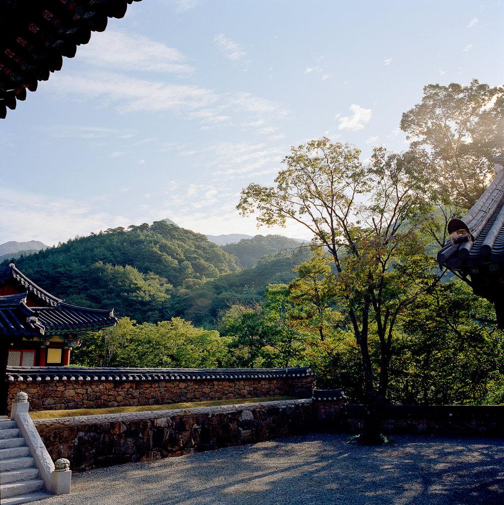Korea_008_fin.jpg