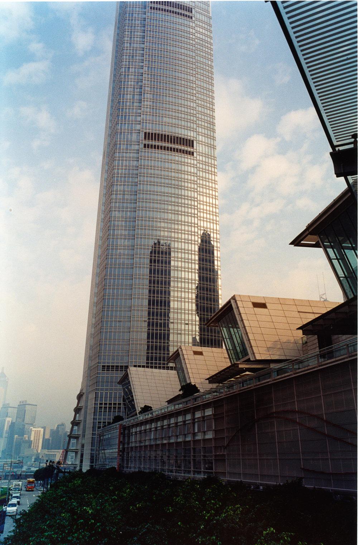 hongkong_26089.jpg