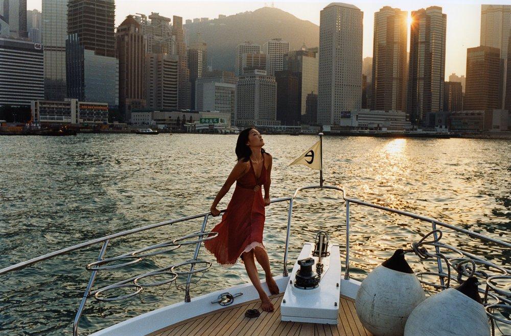 hongkong_14077.jpg