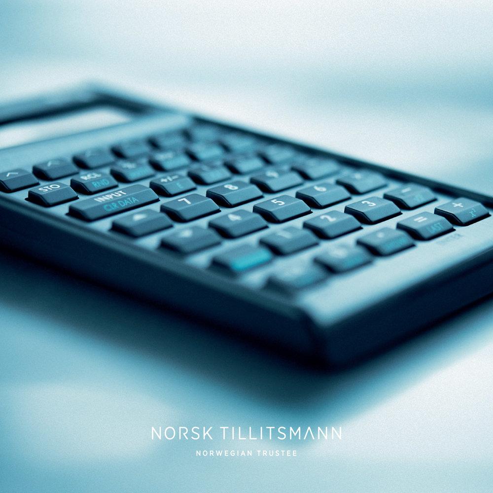 Norsk_Tillitsmann-2.jpg