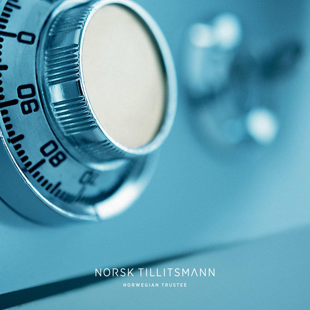 Norsk_Tillitsmann-5.jpg