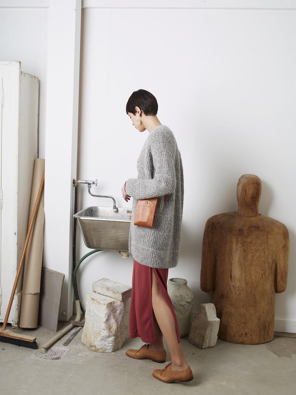 sandnes garn_atelier243664ret.jpg