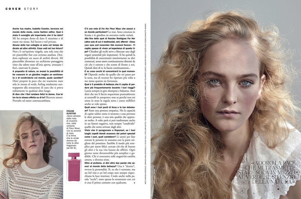 BEAUTY JEAN CAMPBELL2 LARS BOTTEN-kopi.jpg
