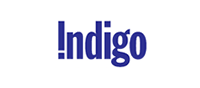 indigo-button 2.png