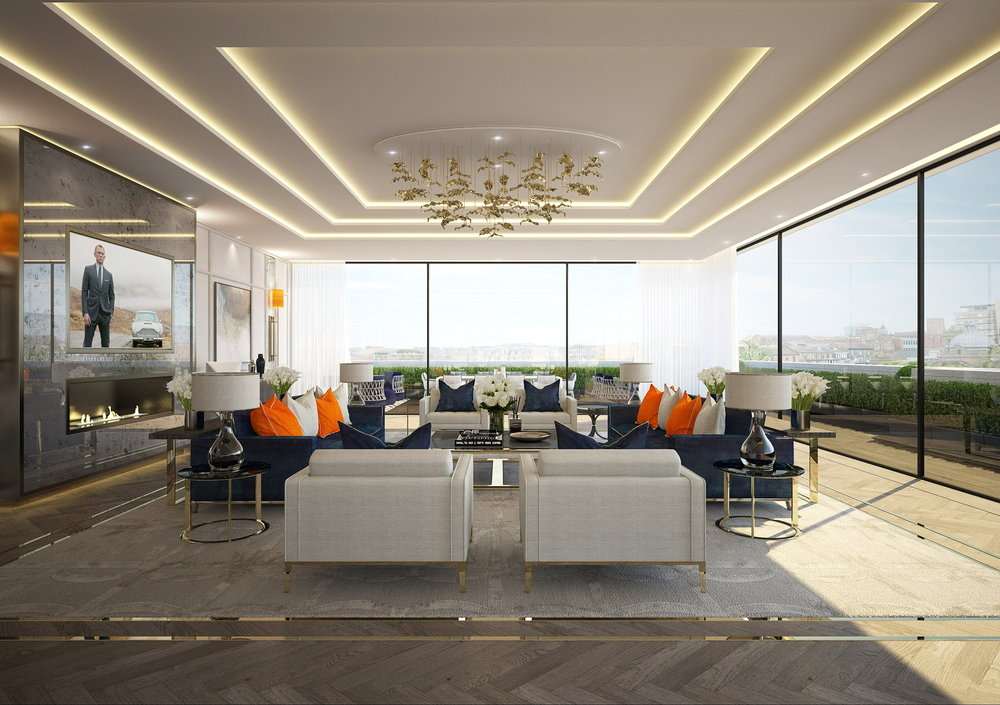 Penthouse reception_2.jpg