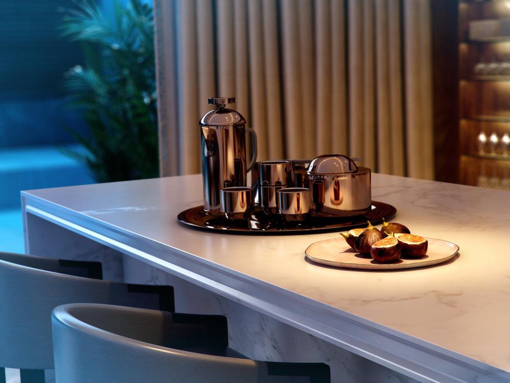 GF vignette_kitchen.jpg