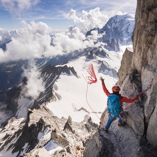How are you spending this Friday evening? Find us at the @banffmountainfestival world tour in the @royalhallharrogate. We're looking forward to an 'evening of extraordinary short films' following 'expeditions of some of today's most incredible adventurers'!!! 🧗🏽♀️⛷🏂🚴🏽♂️ 📸 @banffmountainfestival . . . #crescentgardens #thorpegroup #thorpeproperty #harrogate #spaquarterredefined #luxury #privateresidence #worldclass #landmark #architecture #design #interiordesign #parkland #gallery #wellnessspa #spa #restore #harrogatespa #atelier #designatelier #privateclient #banff #banffmountainfilmfestival #adventure #adventurer #explore #explorer #adrenaline #film #filmfestival