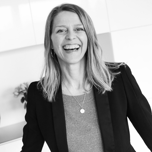 Louise Neel Høyer - Jeg er ActeeChange Change Facilitator og ActeeChange Partner.Tlf: +45 22 55 23 32louiseh@humanuniverz.comLinkedIn