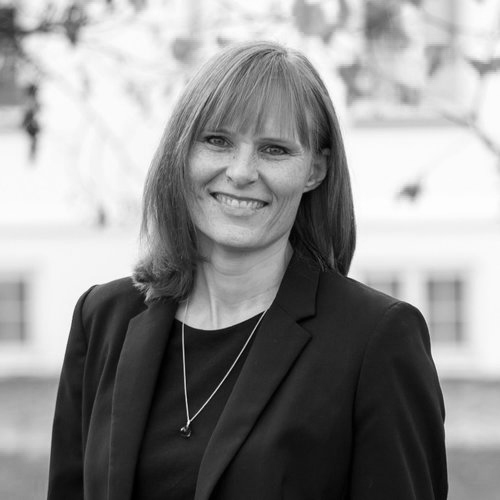 Liselotte Søndergaard - Jeg er ActeeChange Change Facilitator og ActeeChange PartnerTlf: +45 51 78 63 23liselotte@humanuniverz.comLinkedIn