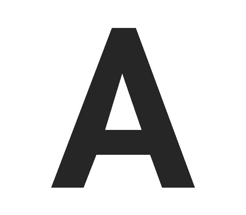 ADKAR Bogstaver Website.png
