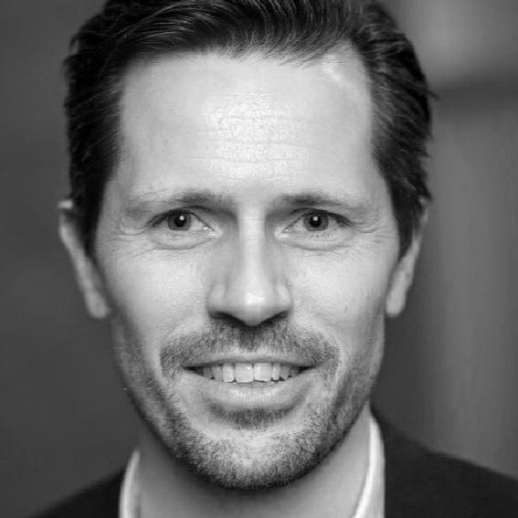 Christian Mikkelsen - Jeg er ActeeChange Change Facilitator og ActeeChange Partner+45 27 51 07 78christian@humanuniverz.comLinkedIn