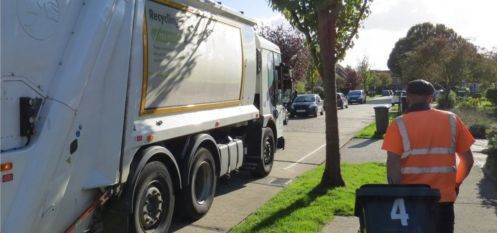 Municipal Services – Waste and recycling collection 1.jpg