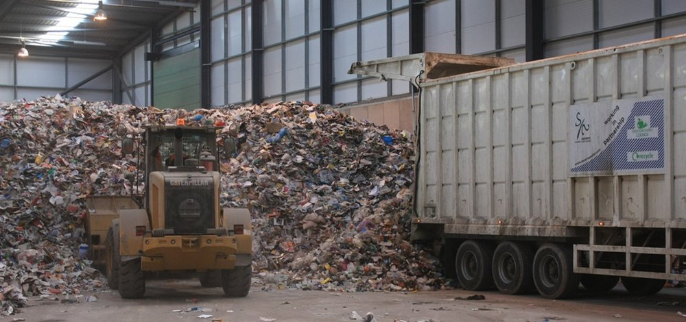 Waste treatment and recovery – Transfer stations and haulage 3.jpg