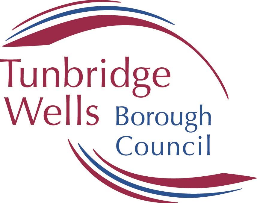 tunbridge-council-logo.jpg