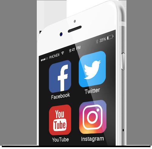 AutoApes_Social_Media_Management.png