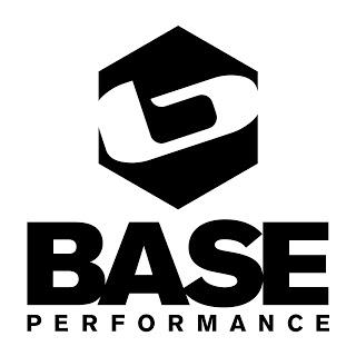 baselogo2.jpg