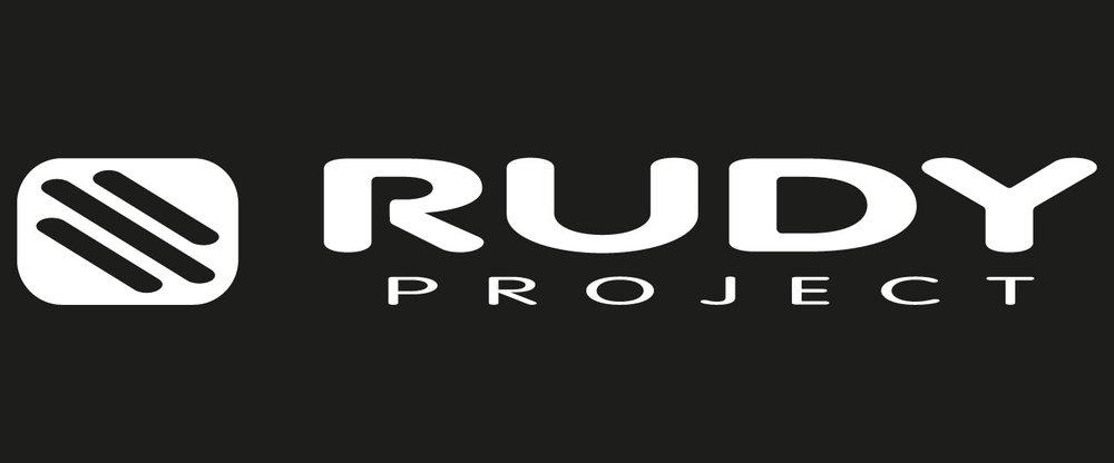 2017-RP-Logo-WHITE.jpg