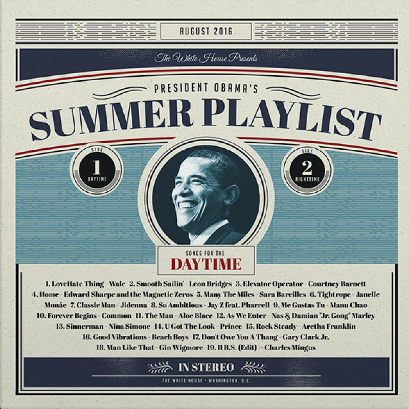 President-Obama-Daytime-Playlist.png