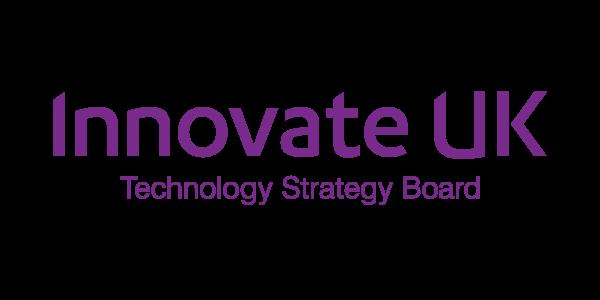 sustainable-bridges-innovate-uk-partners-image.png
