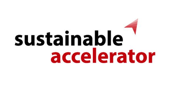 sustainable-accelerator-partners-image.jpg