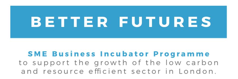 Better Futures Meetup Banner.png