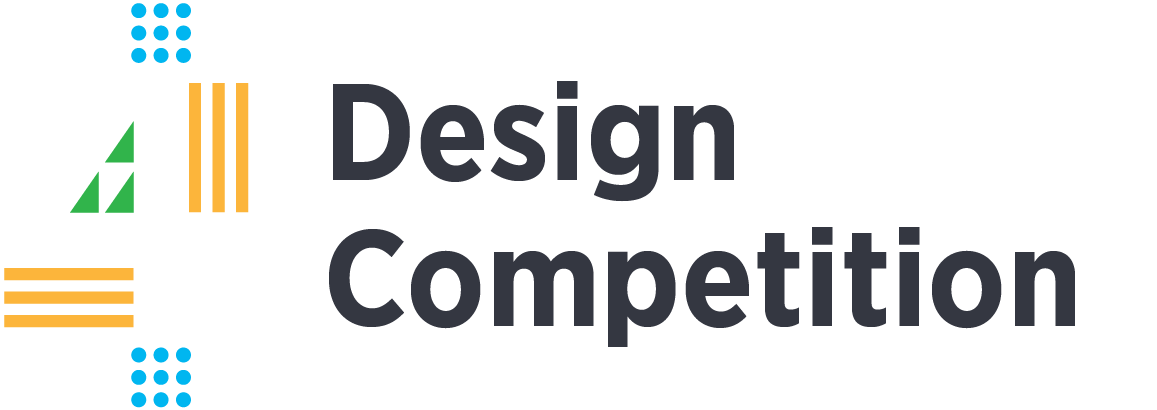 Design Compeition