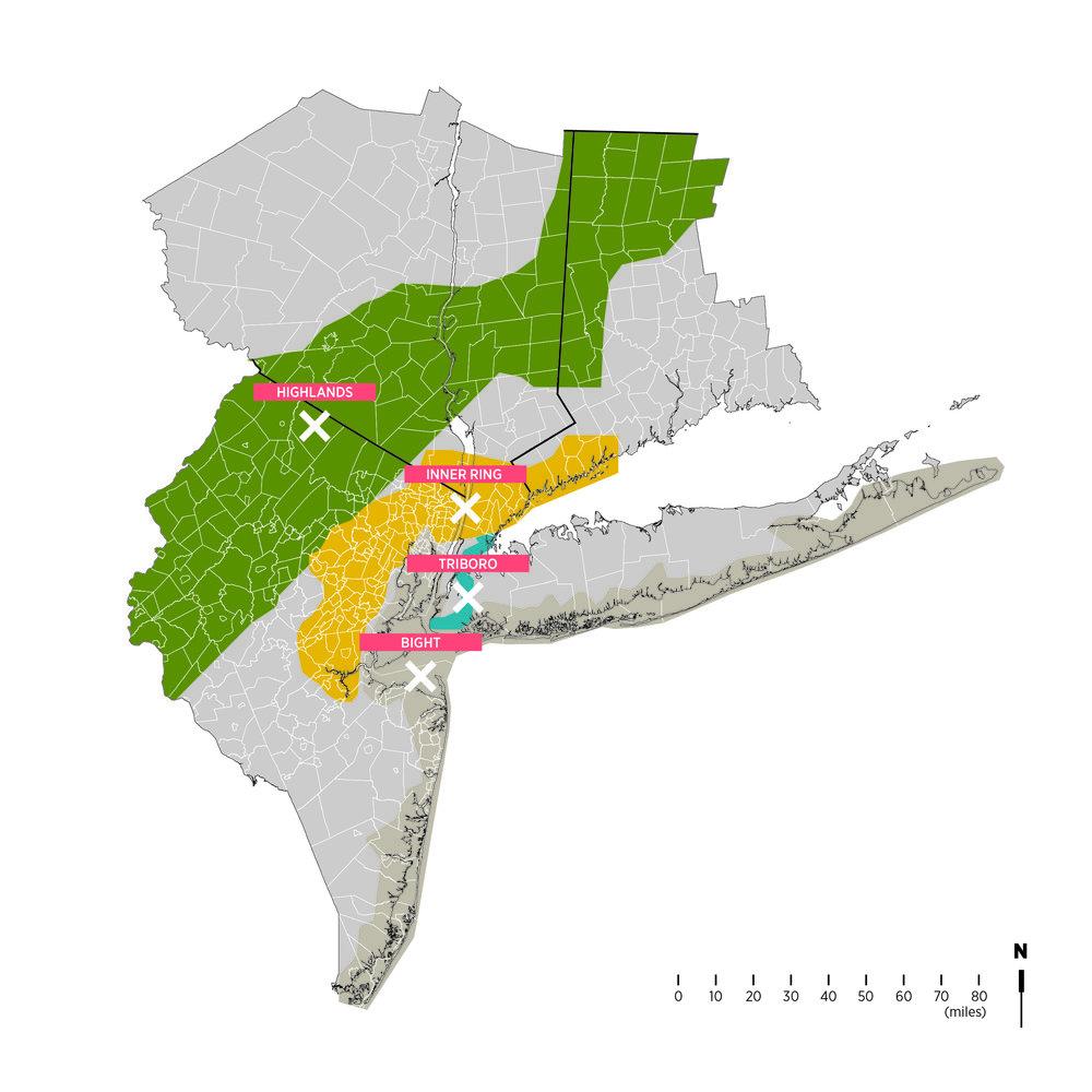 RPA-Region-Basemap-Design-Corridors.png