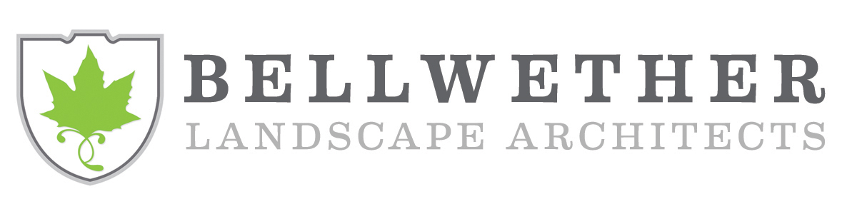 Bellwether Landscape Architects