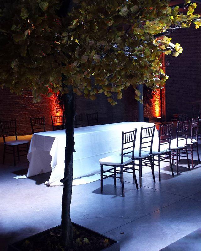 There will be moments to cherish @ ESKIMOFABRIEK #marriage #topvenue #romance #eskimofabriekgent