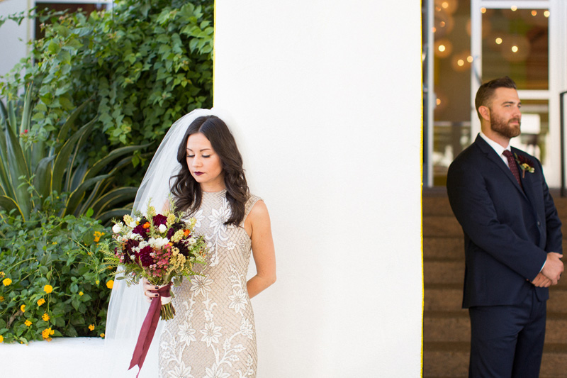 saguaro-scottsdale-wedding-photographer013.jpg