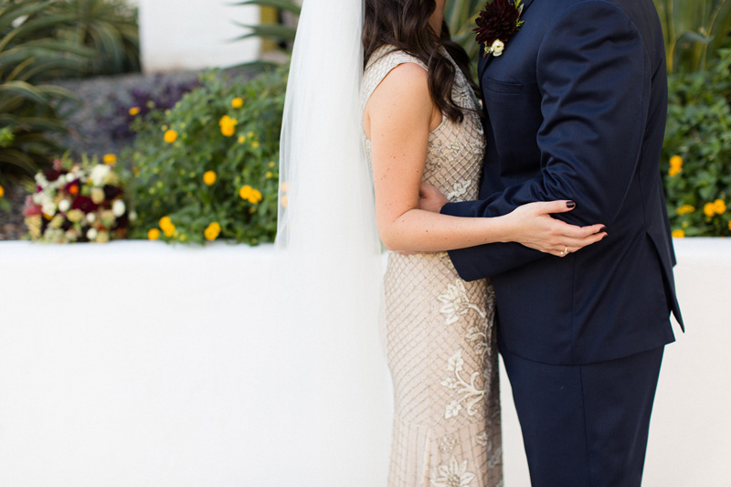 saguaro-scottsdale-wedding-photographer017.jpg