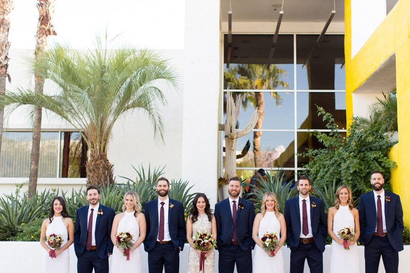 saguaro-scottsdale-wedding-photographer020.jpg