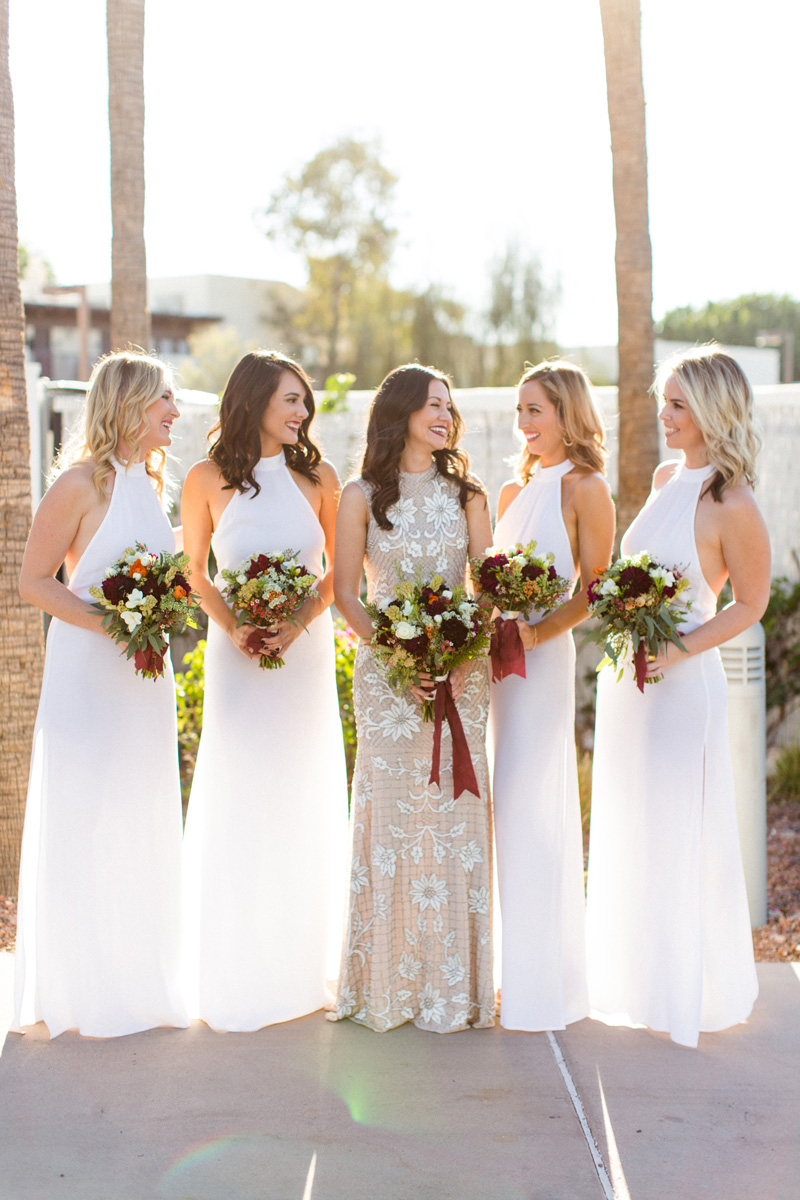 saguaro-scottsdale-wedding-photographer023.jpg