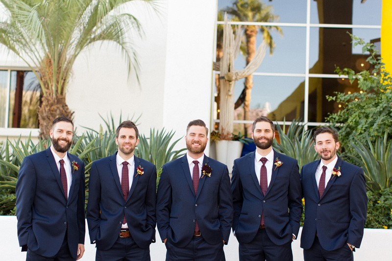 saguaro-scottsdale-wedding-photographer025.jpg