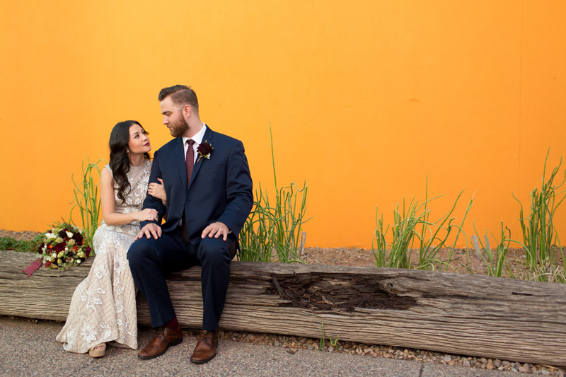 saguaro-scottsdale-wedding-photographer029.jpg