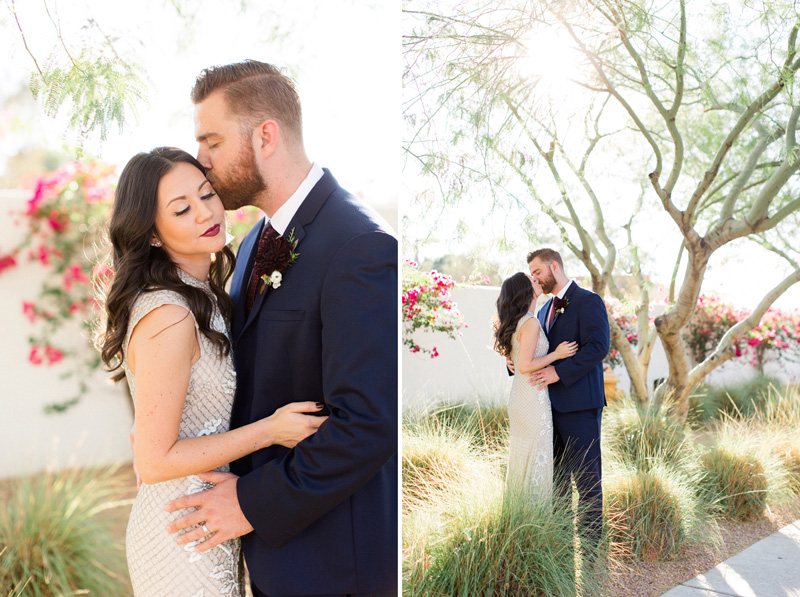 saguaro-scottsdale-wedding-photographer031.jpg