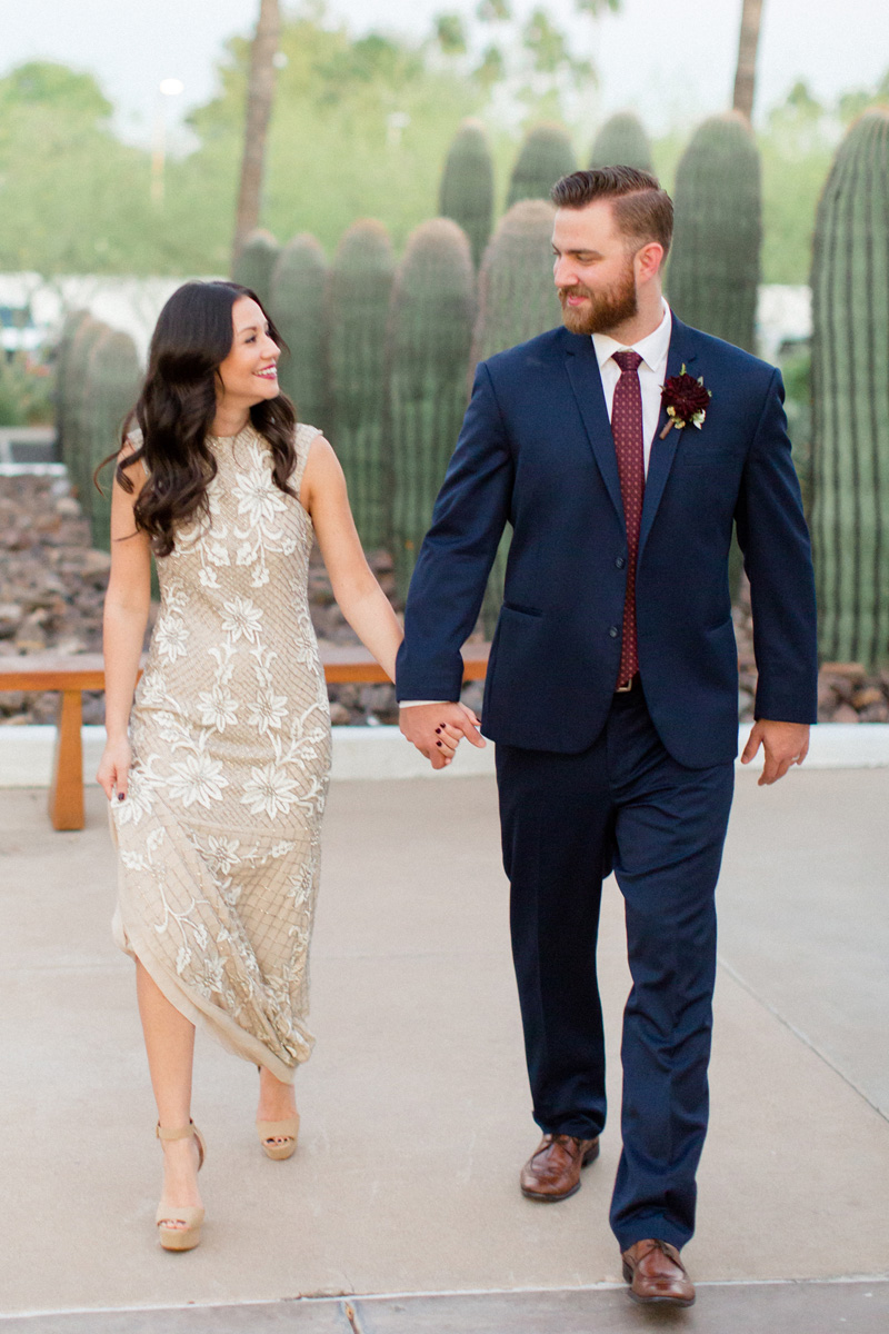 saguaro-scottsdale-wedding-photographer036.jpg
