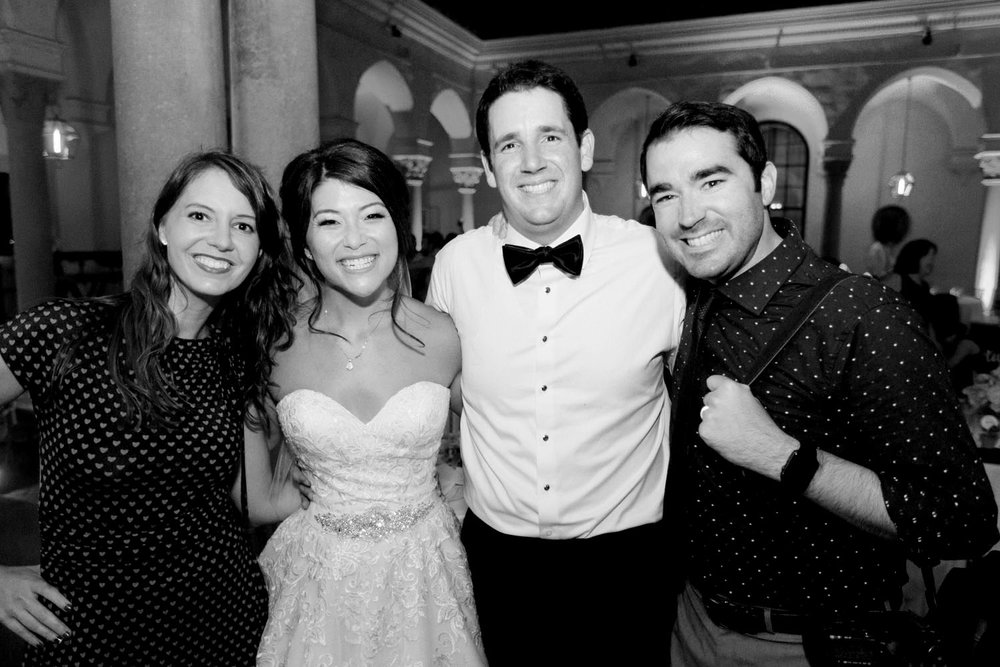 athenaeum-pasadena-wedding-photographer074bw.jpg