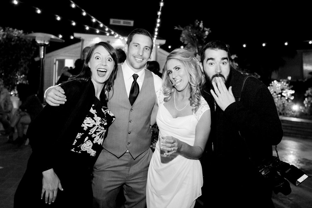 newhall-mansion-wedding072bw.jpg